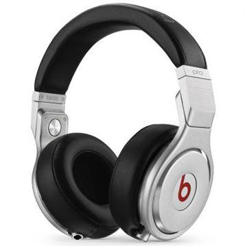 Slušalice BEATS Pro, crne