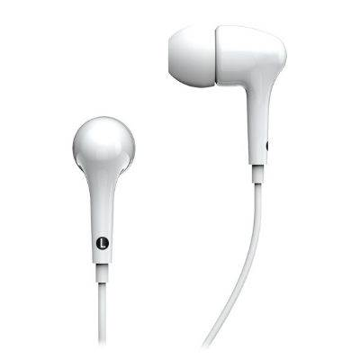 Slušalice GENIUS GHP-206, bijele