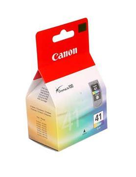 Tinta CANON CL-41, boja, za Pixma IP-1600/1900/2200