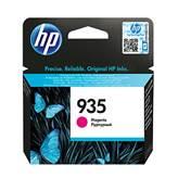 Tinta za HP br. 935, magenta (C2P21AE)