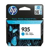 Tinta za HP br. 935, cyan (C2P20AE)