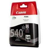 Tinta CANON PG-540, crna, za Pixma MG2150/3150/4150, MX375/435/515