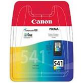 Tinta CANON CL-541, boja, za Pixma MG2150/3150/4150, MX375/435/515
