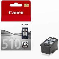 Tinta CANON PG-510, crna, za Pixma MP 240/260/270 MX320/330
