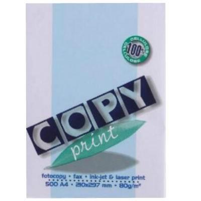 Papir za printanje FABRIANO Copy Print, A4, 500 listova