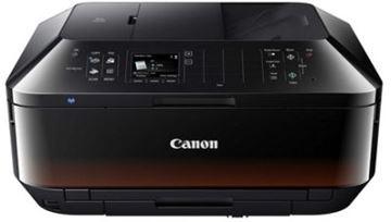 Multifunkcijski uređaj CANON MX925, printer/scanner/copier/fax, 9600dpi, USB, LAN, WiFi