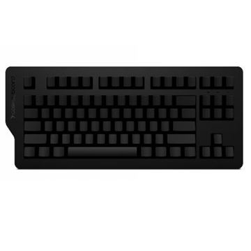 Tipkovnica Das Keyboard 4C Ultimate Compact, MX brown, USB