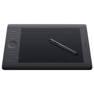 Grafički tablet WACOM Intuos Pro S, WiFi, PTH-451-ENES