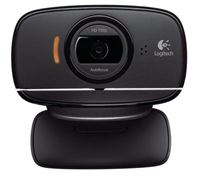 Web kamera LOGITECH Webcam C525 HD