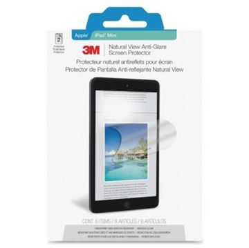 Zaštita za ekran 3M Natural View Screen Protector Apple iPad2 / iPad3