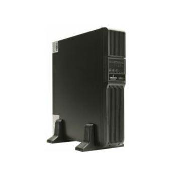 UPS Emerson, PS750RT3, 750 VA, line-int., tower/rack