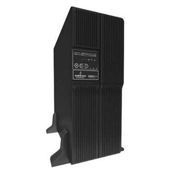 UPS EMERSON (Liebert) PS2200RT3 2200VA/1980W , line-int.