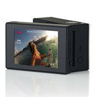 Dodatak za sportske digitalne kamere GOPRO LCD Touch BacPac, Dodatni LCD ekran za HD Hero4, Hero3+, Hero3 kamere