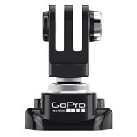 Dodatak za sportske digitalne kamere GOPRO, Ball Joint Buckle