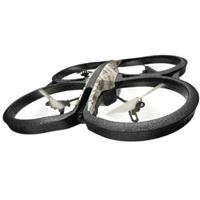 Drone PARROT 2.0 Elite Edition - Sand, WiFi upravljanje smartphonom,tabletom