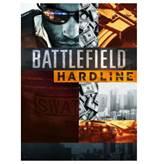 Igra za SONY PlayStation 4, Battlefield Hardline