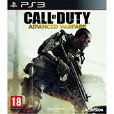 Igra za PlayStation 3, Call of Duty: Advanced Warfare