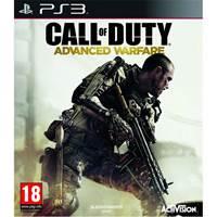 Igra za PlayStation 3, Call of Duty: Advanced Warfare