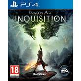 Igra za Playstation 4, Dragon Age: Inquisition