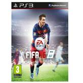 Igra za PlayStation 3, FIFA 16, nogometna simulacija