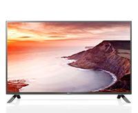 LED TV 32'' LG 32LF650V, SMART, 3D, FullHD, DVB-T2/C/S2, HDMI, USB, LAN, WiFi, energetska klasa A