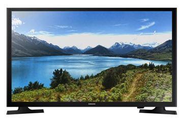 LED TV 32'' SAMSUNG UE32J4000, HD Ready, DVB-T/C, HDMI, USB, energetska klasa A+