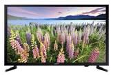 LED TV 32'' SAMSUNG UE32J5000, FullHD, DVB-T/C, HDMI, USB, energetska klasa A+