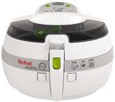 Friteza na vrući zrak TEFAL GH8060, Actifry