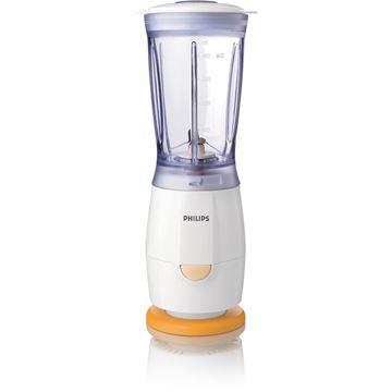 Blender PHILIPS HR2860/55, 220W, 0.4l