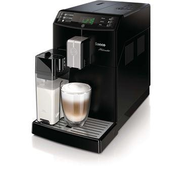 Aparat za kavu PHILIPS Saeco Minuto, HD8763/09