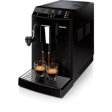 Aparat za kavu PHILIPS 3000 Series, HD8824/09
