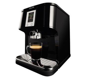 Aparat za kavu KRUPS EA 850B