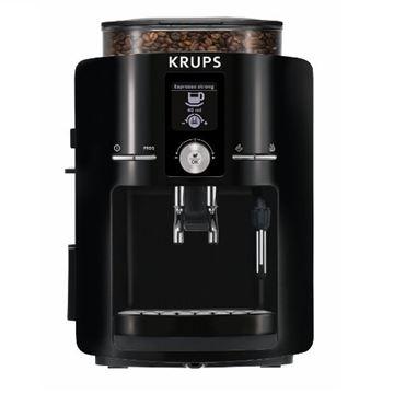 Aparat za kavu KRUPS EA 8250