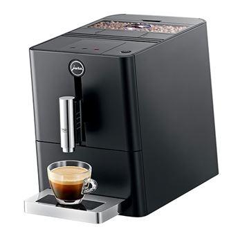 Aparat za kavu JURA 13594, ENA Micro 1