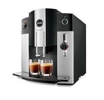 Aparat za kavu JURA 15024, IMPRESSA C65