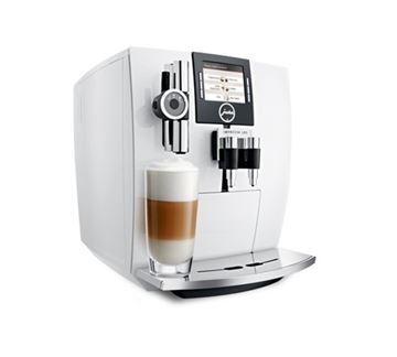 Aparat za kavu JURA 15049, IMPRESSA J85