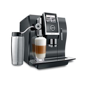 Aparat za kavu JURA 13720, IMPRESSA Z9