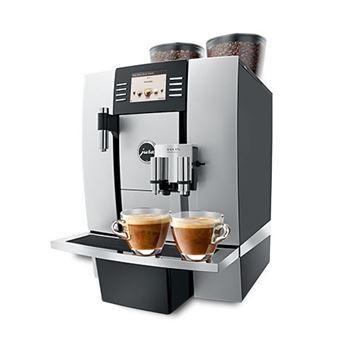 Aparat za kavu JURA 13712, GIGA X7c Professional