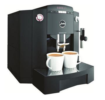Aparat za kavu JURA 13365, IMPRESSA XF50 Classic