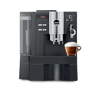 Aparat za kavu JURA 13664, IMPRESSA XS9 Classic