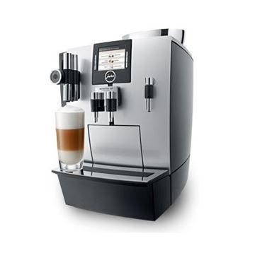 Aparat za kavu JURA 13636, XJ9 Professional