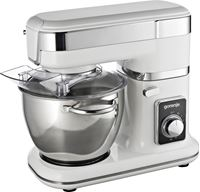 Kuhinjski robot GORENJE MMC800W, 800W, 4.5l