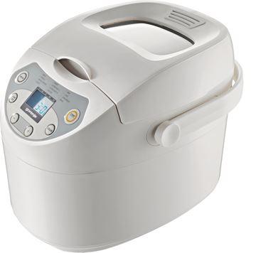 Aparat za pečenje kruha GORENJE BM900W, 600W