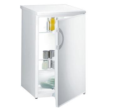 Hladnjak GORENJE R3091AW, samostojeći, energetska klasa A+