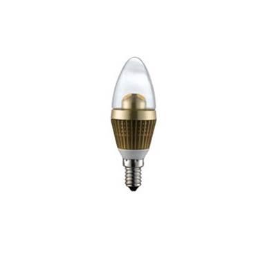 LED žarulja ECOVISION 21121, 3W, E14