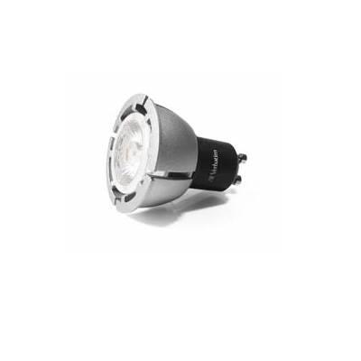 LED žarulja VERBATIM V052308, PAR-16, 6W, GU10, neutralna bijela