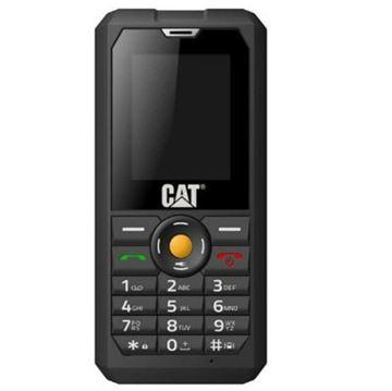 Mobitel CAT B30, Dual SIM, MicroSD, posebni dizajn za otpornost