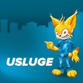 HS - Čišćenje od virusa i malicioznog softvera