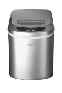 Ledomat VIVAX HOME IM-121T