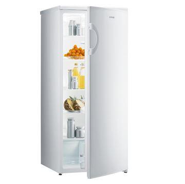 Hladnjak GORENJE R4131AW, samostojeći, energetska klasa A+